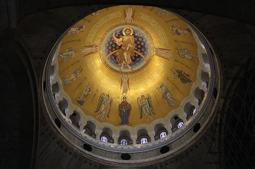 Church of Saint Sava - Belgrade Serbia (8) - Explored