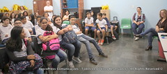 Antarctic Sciences Project for Elementary & Middle School Students in Brazil - IMG_5661