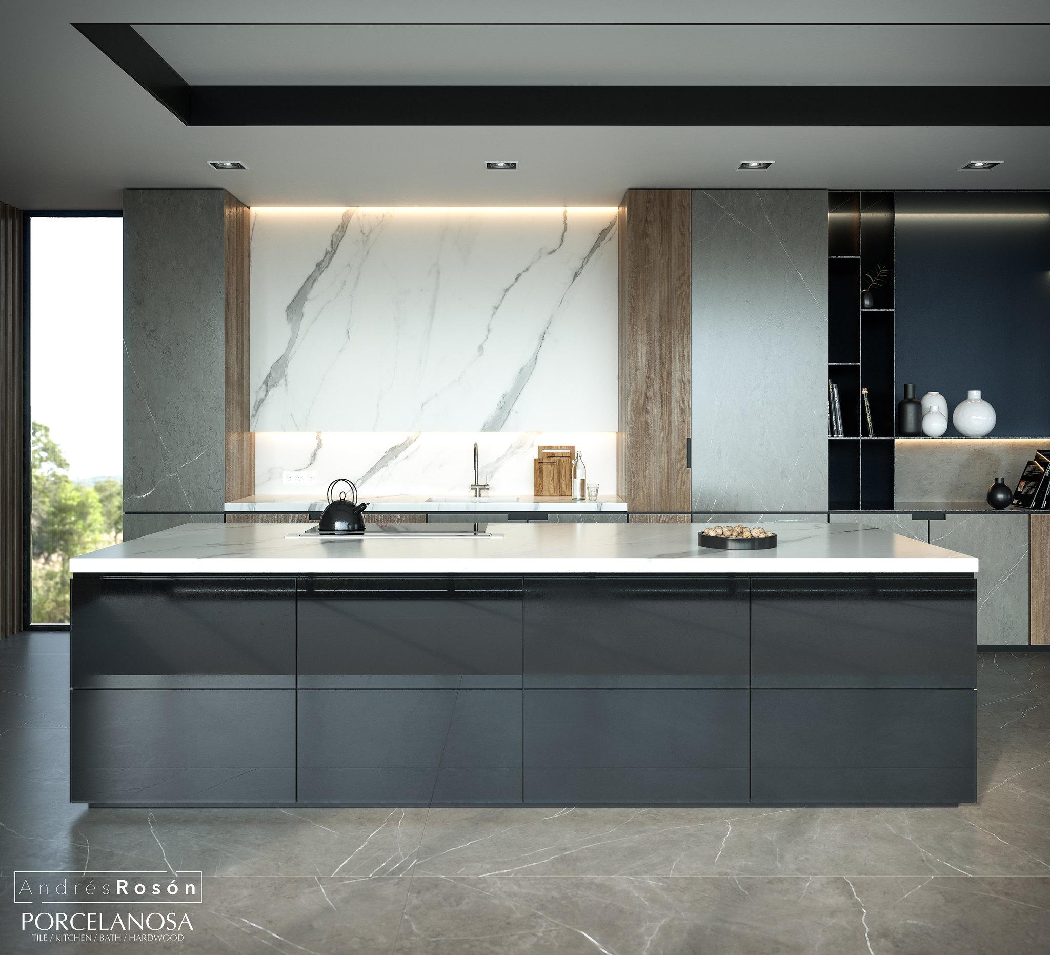 Kitchen Liem Grey-CGI