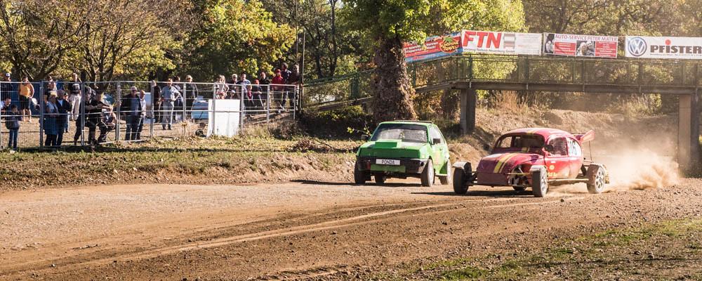 Autocross_296
