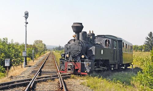 Csömödér,  Magyarország