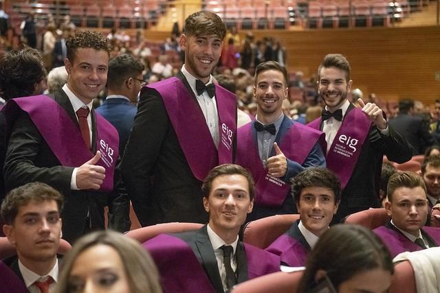 acto graduacion_17