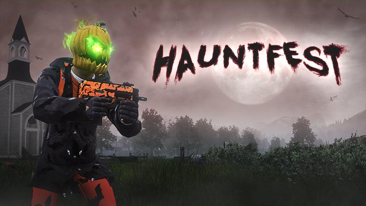 H1Z1_PS4-Hauntfestl