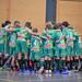 ZH vs UVSGA U15 Grischa-Challenge 2018