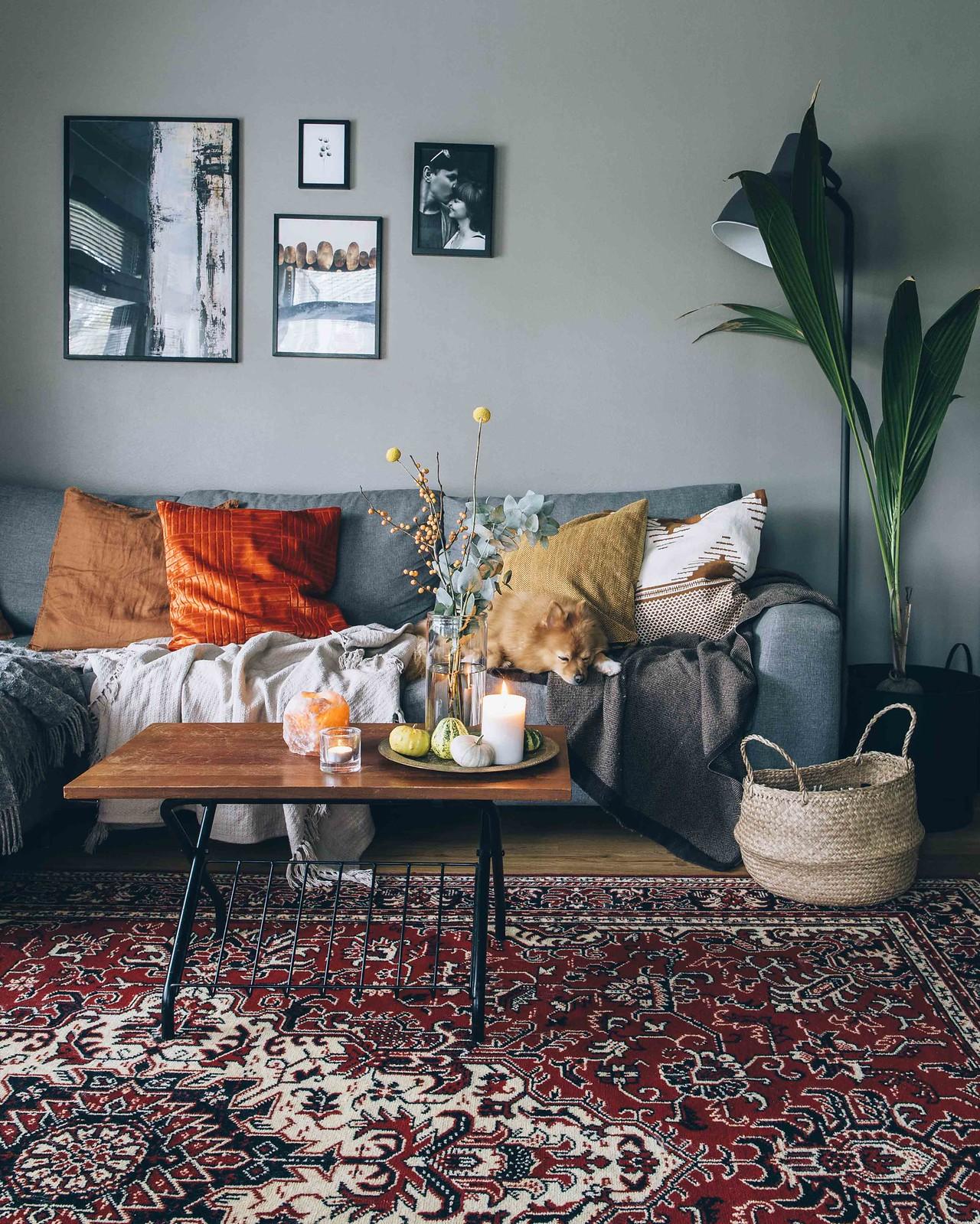 Pinossa_boho_livingroomIMG_6272
