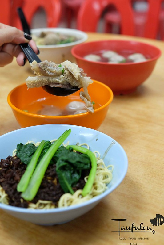 Soong Kee Beef Noodle (14)