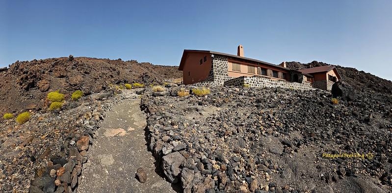 12 Refugio Altavista