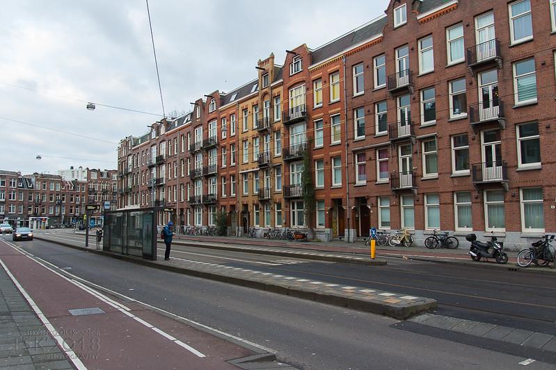 amsterdam-396