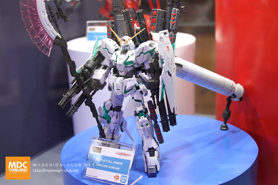 TH-GBWC2018-100