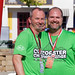 <p><a href=&quot;http://www.flickr.com/people/specialolympicsillinois/&quot;>Special Olympics ILL</a> posted a photo:</p>&#xA;&#xA;<p><a href=&quot;http://www.flickr.com/photos/specialolympicsillinois/43075325250/&quot; title=&quot;2018 Coaster Challenge [ST]-582&quot;><img src=&quot;http://farm2.staticflickr.com/1903/43075325250_71ac9df832_m.jpg&quot; width=&quot;240&quot; height=&quot;160&quot; alt=&quot;2018 Coaster Challenge [ST]-582&quot; /></a></p>&#xA;&#xA;