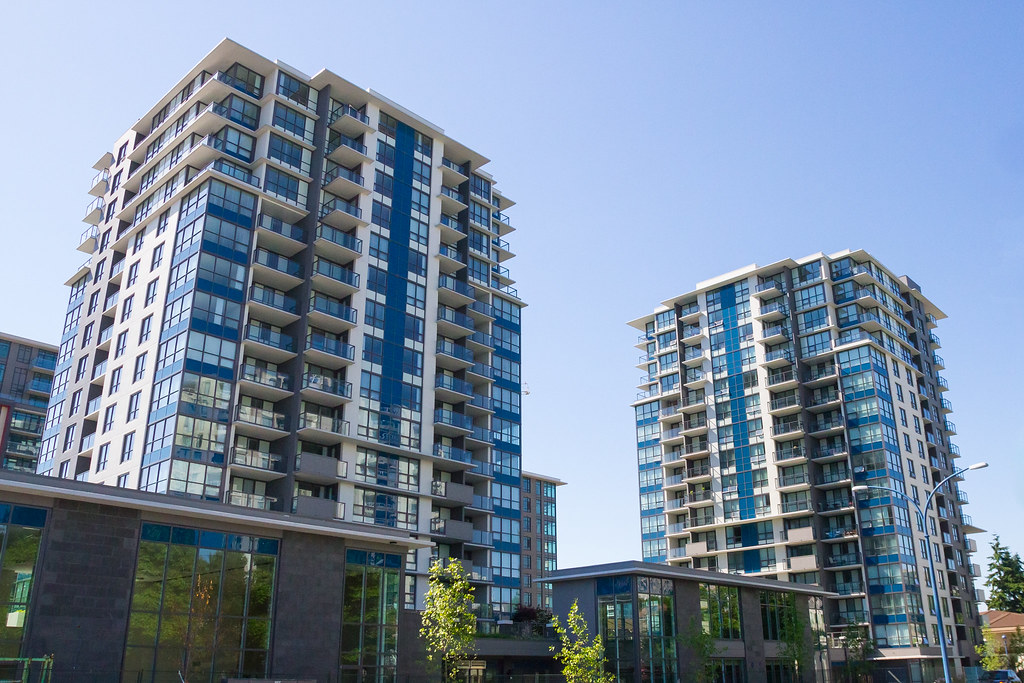British Columbia's Rental Housing Task Force is recommending the provincial government change the annual allowable rent increase formula to ease pressure on renters.