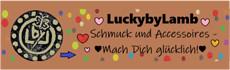luckybylamp