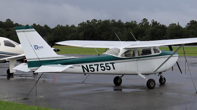 N5755T