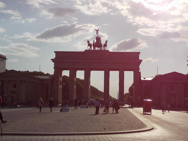 Berlino_13_mia