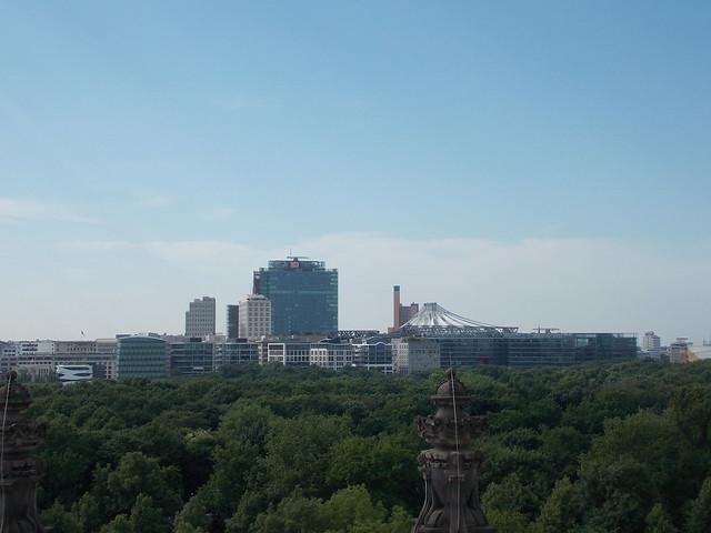 Berlino_135_mia