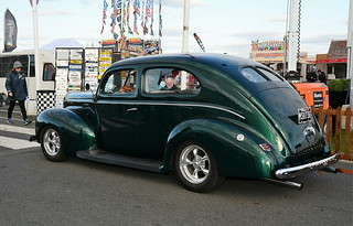 Ford_3063