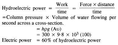 NCERT Solutions for Class 12 physics Chapter 7.31
