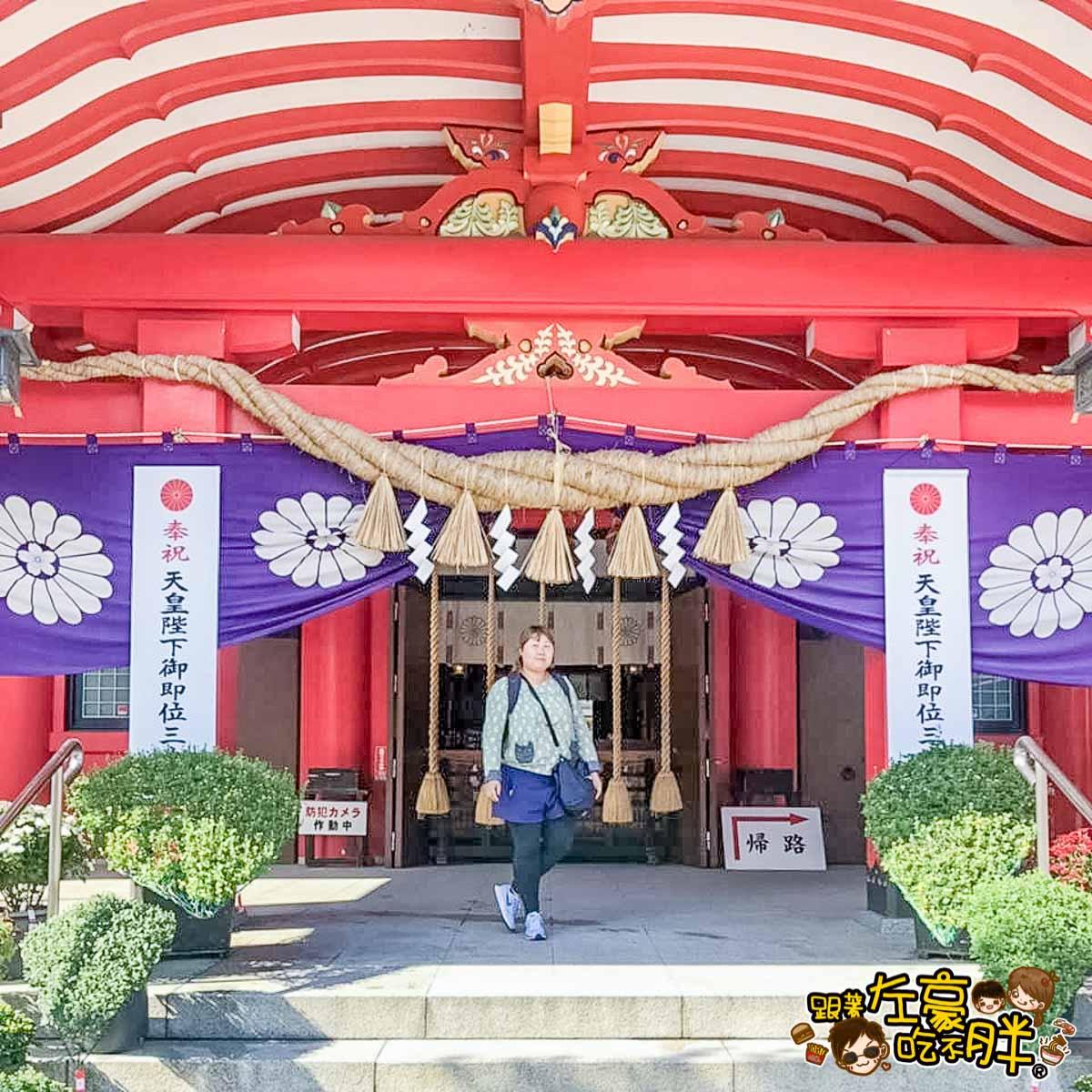 日本東北自由行(仙台山形)DAY5-63