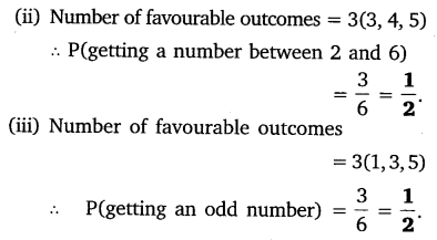 NCERT Solutions for Class 10 Maths Chapter 15 Probability 4
