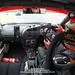 Sandown Raceway , Melbourne Australia - T1 entry view - Mitsubishi Evo IV - Peter Ellenbogen - 20181105-G0070930-SCR