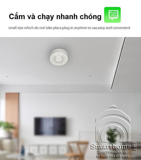 cam-bien-bao-khoi-wifi-smarthomeplus-shp-sd05
