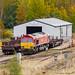 66114 DB Cargo_9220009