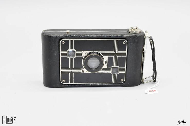 1_DSC8489 Kodak Jiffy Six-20