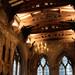 St Helen's Bishopgate