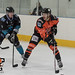 Hexagon Telford Tigers '1' v Solway Sharks
