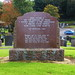 Port Glasgow Cemetery Woodhill (378)
