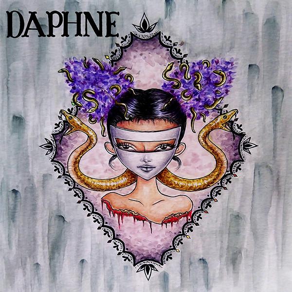 DaphneDaphne