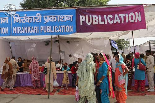 Nirankari Publications