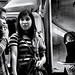People of Sham Shui Po by Yul's photography
