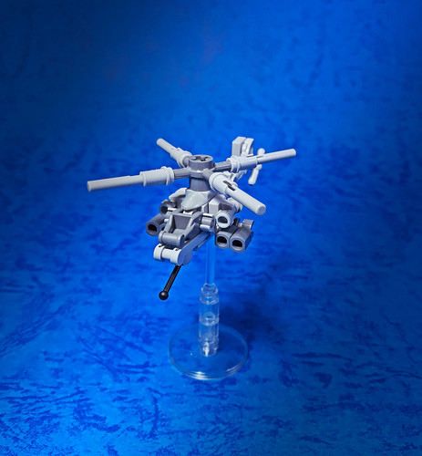 Micro-Helicopter-02