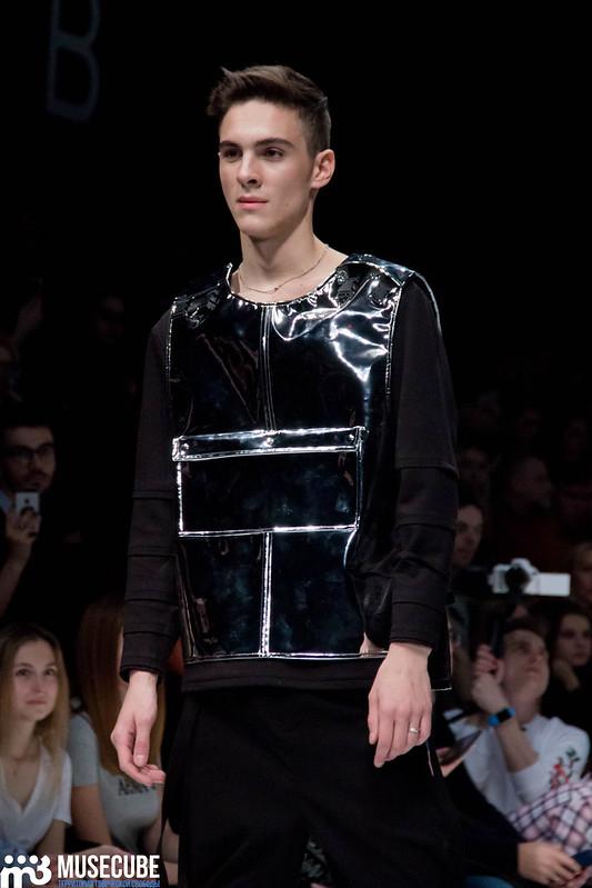 mercedes_benz_fashion_week_nvidia_x_ snazhana_nyc_026