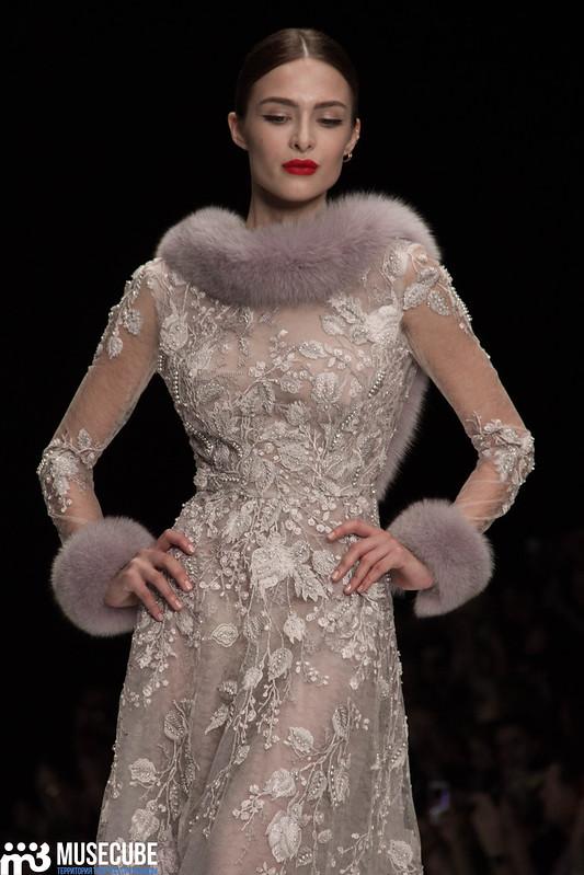 mercedes_benz_fashion_week_speranza_couture_by_nadezda_yusupova_027