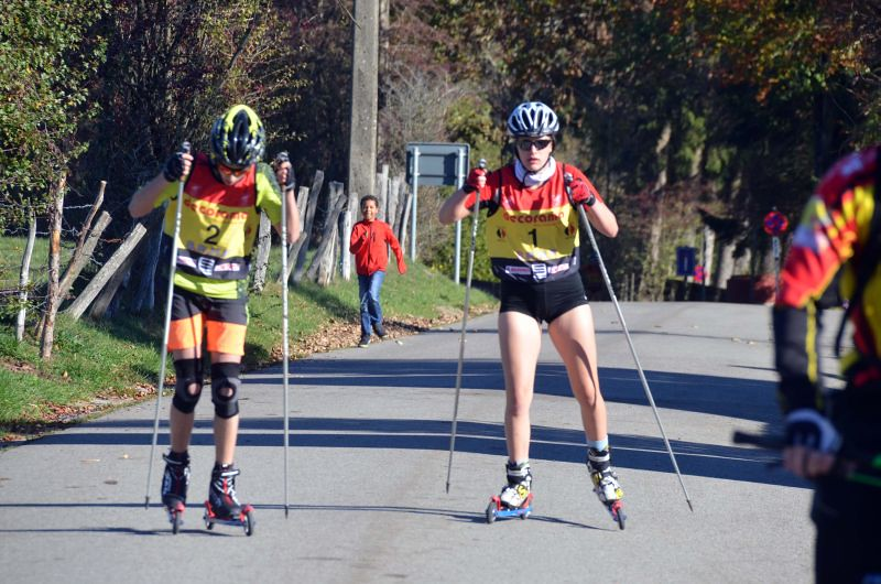 biathlon1818_004
