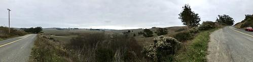 Pacific Coast Highway