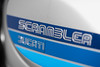 Ducati SCRAMBLER 800 Cafe Racer 2019 - 2