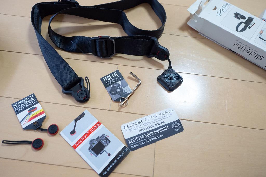 Travel_Camera-12