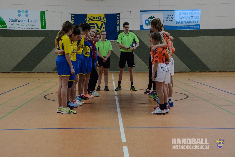 20181027 Laager SV 03 Handball wJD - SV Motor Barth (2).jpg
