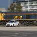 GBRf 20901: A Portait