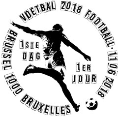 CACHET-03football CS6