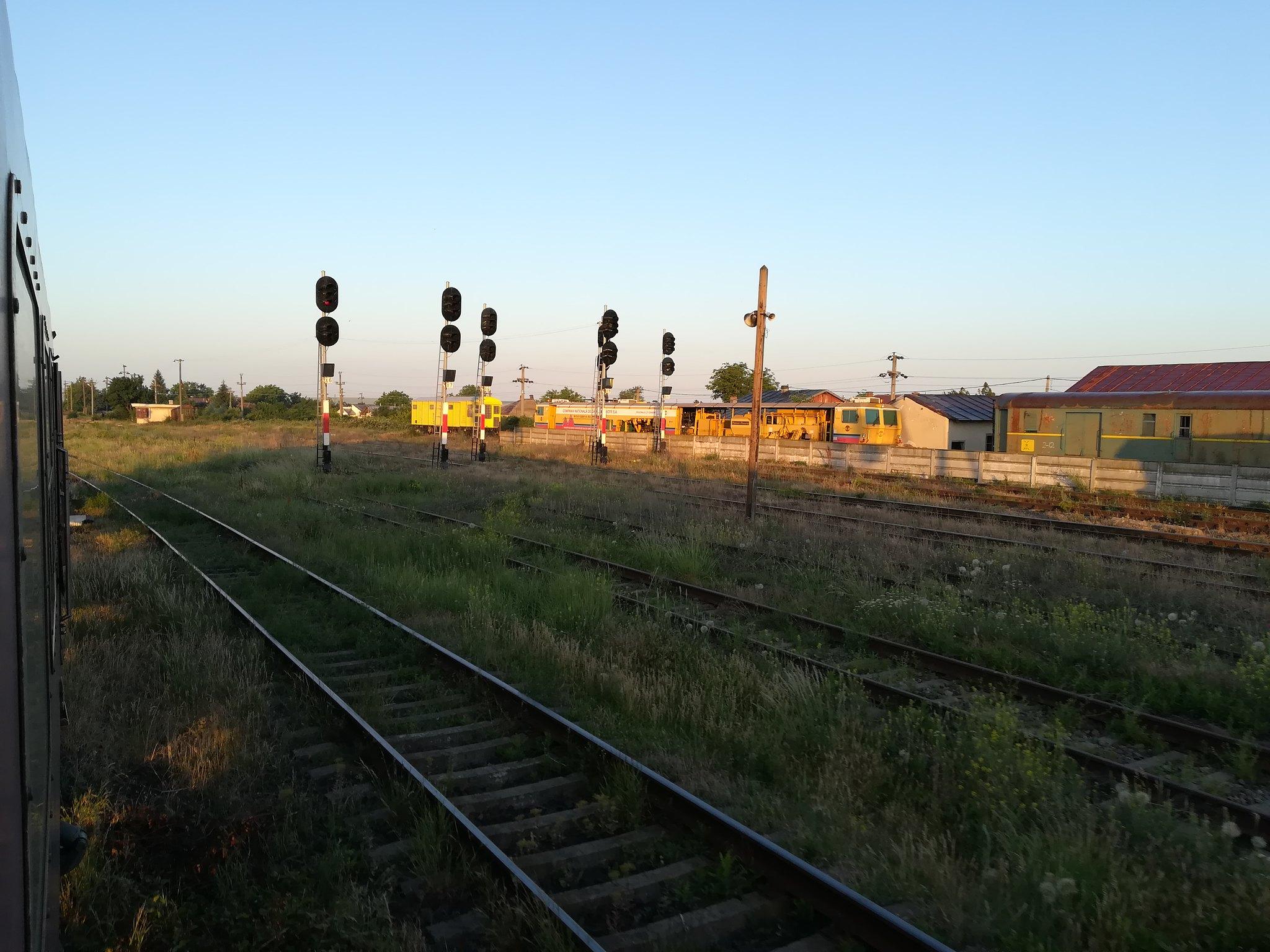 Reportaje feroviare Adirmvl - Pagina 15 44837173571_98c82f2749_k