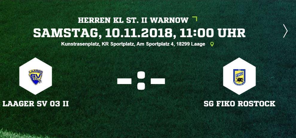 20181110 1100 Fußball II