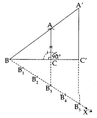 NCERT Solutions for Class 10 Maths Chapter 11 Constructions 13