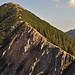 mountain fairy - Explore 2.10.2018 by Uli He - Fotofee