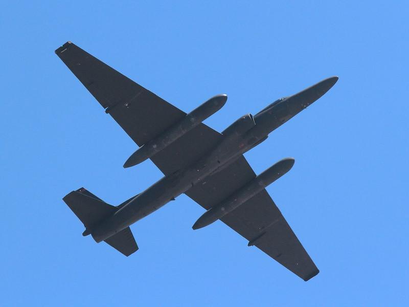 IMG_9973 U-2 Dragon Lady