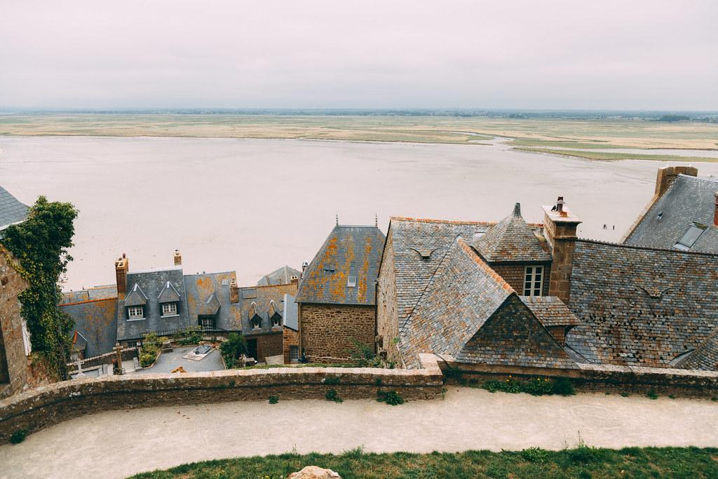 Normandiet-11