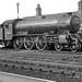 14/09/1963 - Staddlethorpe, East Yorkshire.